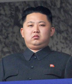 Kim-Jong-R_jpg_250x1000_q85